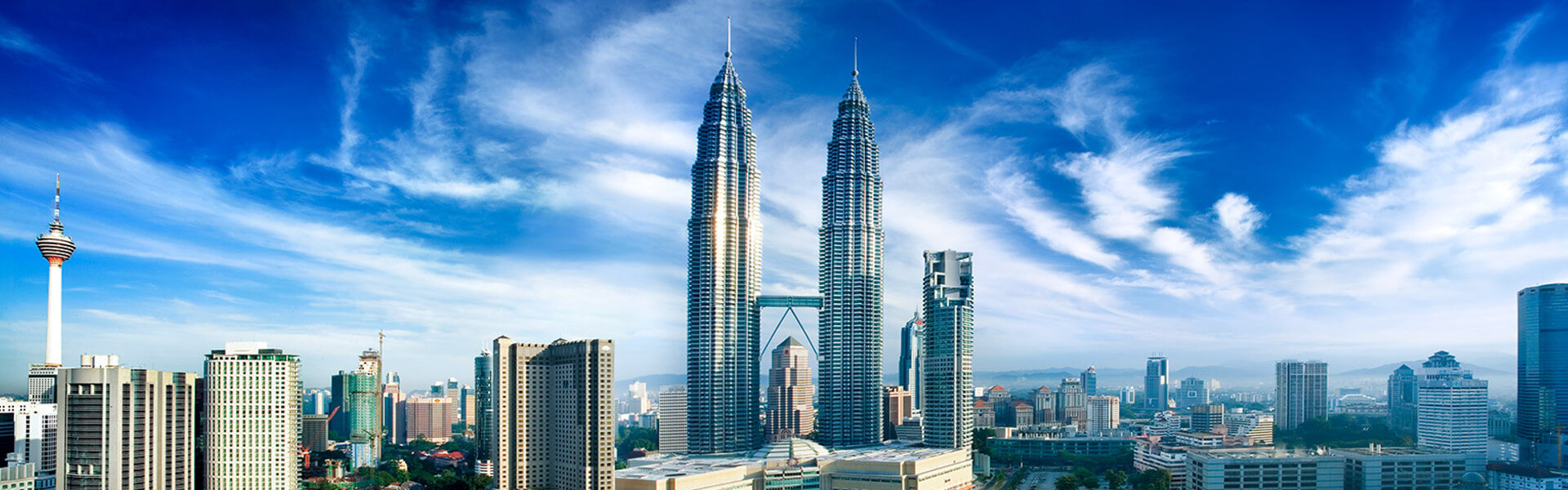 Singapore 3 Nights 4 Days Chennai Panikers Tours And Travels Luge Ampamp Skyline 2x